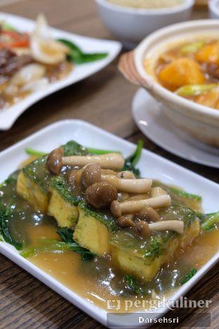 Foto 3 - Makanan di Sapo Oriental oleh Darsehsri Handayani