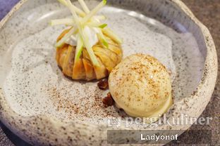 Foto review Animale Restaurant oleh Ladyonaf @placetogoandeat 8