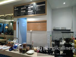 Foto 1 - Interior di Lula Kitchen & Coffee oleh Andre Joesman