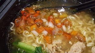 Foto 16 - Makanan di Kakakuku oleh Levina JV (IG : levina_eat )