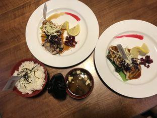 Foto 2 - Makanan di Osaka MOO oleh FebTasty  (Feb & Mora)