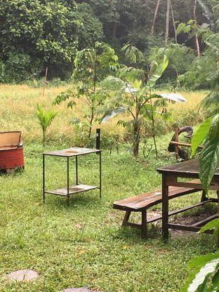 Foto review Rumah Kopi Ranin oleh Prido ZH 28
