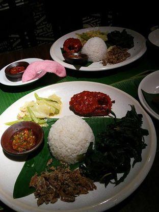 Foto 3 - Makanan di Saraso oleh Stallone Tjia (@Stallonation)