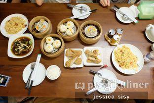 Foto 12 - Makanan di Tuan Rumah oleh Jessica Sisy