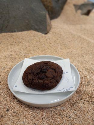 Foto review Moonwake Coffee oleh Widya WeDe  8