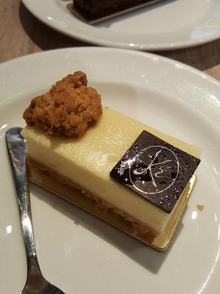 Foto 2 - Makanan di Eric Kayser Artisan Boulanger oleh Stallone Tjia (@Stallonation)