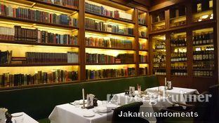 Foto 7 - Interior di Bistecca oleh Jakartarandomeats