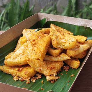 Foto 2 - Makanan di Kilogram oleh Chris Chan