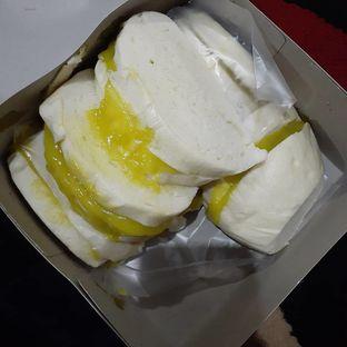Foto 2 - Makanan di Roti Srikaya Tet Fai oleh Lisaa ♡♡