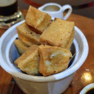 Foto 5 - Makanan di Coffee Toffee oleh yeli nurlena