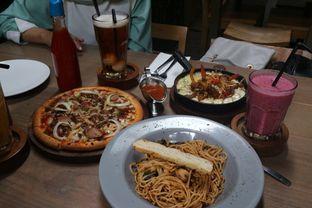 Foto 3 - Makanan di One Eighty Coffee and Music oleh aldila asyafira