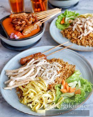 Foto 8 - Makanan di Sate Khas Senayan oleh Oppa Kuliner (@oppakuliner)