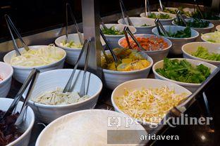 Foto 3 - Makanan di Shabu Hachi oleh Vera Arida