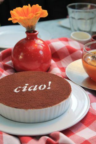 Foto 48 - Makanan di Osteria Gia oleh Prido ZH