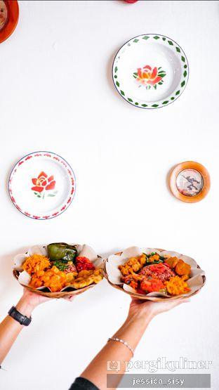 Foto review Piring Nasi oleh Jessica Sisy 2