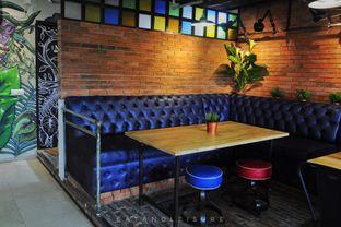Foto 3 - Makanan di Seven Grams Coffee & Eatery oleh Eat and Leisure