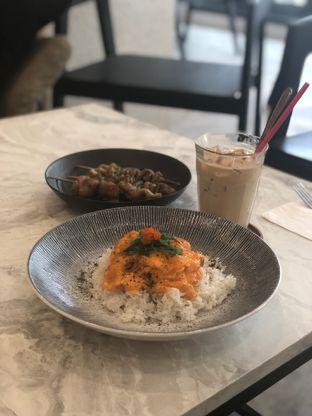 Foto 5 - Makanan di Narasi Coffee oleh Ias Naibaho