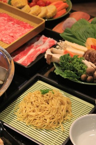 Foto 40 - Makanan di Momo Paradise oleh Prido ZH