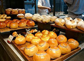Ini Dia 5 Fakta Unik Tentang Roti!