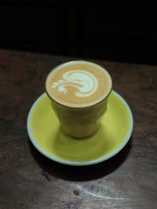 Foto review Pigeon Hole Coffee oleh Eunice   4