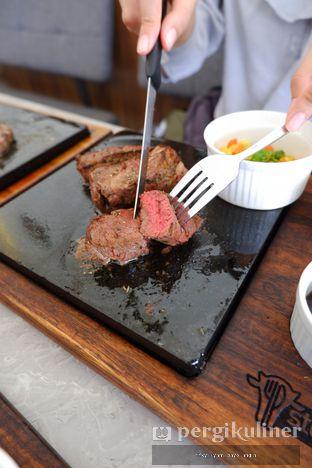 Foto 2 - Makanan di Steakmate oleh Rifky Syam Harahap   IG: @rifkyowi