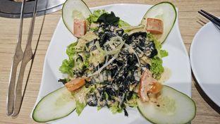 Foto 3 - Makanan di Gyu Kaku oleh IG: biteorbye (Nisa & Nadya)