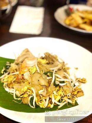 Foto 1 - Makanan(Kwetiau Goreng Seafood) di Chopstix oleh Sienna Paramitha