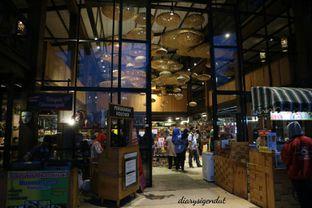 Foto review Dusun Bambu oleh Laura Fransiska 10