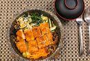 Foto Makanan di Maison Tatsuya