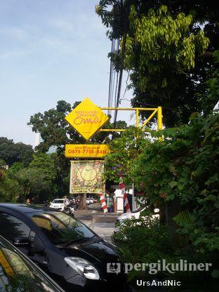 Foto 7 - Eksterior di Nasi Kuning Cakalang Oma oleh UrsAndNic