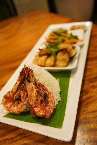 Foto 18 - Makanan di Miss Bee Providore oleh Deasy Lim