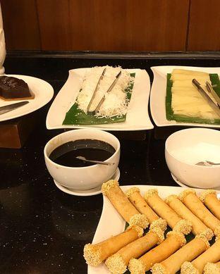 Foto 4 - Makanan di Hanamasa oleh denise elysia