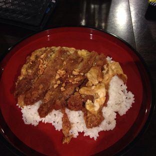 Foto review Kem Chicks Kitchen oleh Fenia Arbi 3