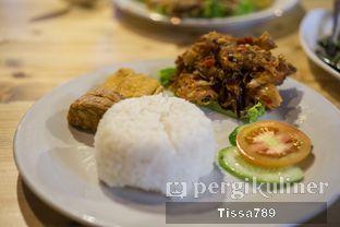 Foto 3 - Makanan di Ayam Jerit oleh Tissa Kemala