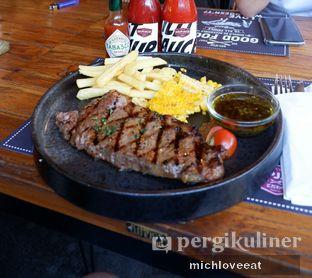 Foto 28 - Makanan di Tokyo Skipjack oleh Mich Love Eat