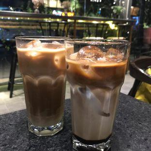 Foto review Tamper Coffee oleh Pengembara Rasa 2