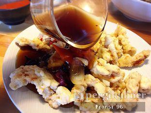 Foto 7 - Makanan di Holy Noodle oleh Fransiscus