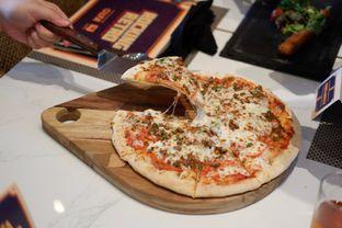 Foto 2 - Makanan di 91st Street oleh Freddy Wijaya