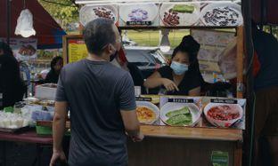Foto review Jajanan Pontianak @haw oleh GoodDay  4