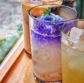 Foto di Homemate Ice Bar