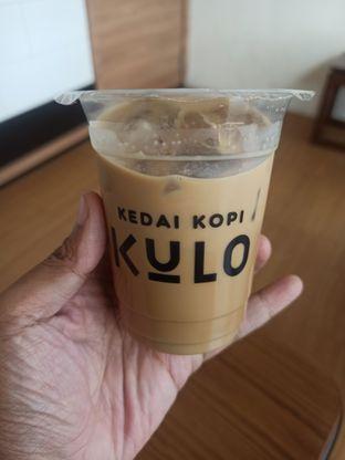 Foto review Kedai Kopi Kulo oleh Rachmat Kartono 1
