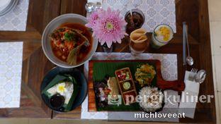 Foto 6 - Makanan di Kembang Tandjoeng oleh Mich Love Eat