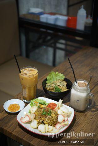 Foto 4 - Makanan di Kedai MiKoRo oleh Kevin Leonardi @makancengli