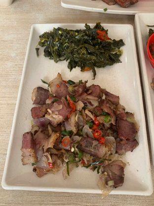 Foto review Sei Sapi Lamalera oleh Ajeng Bungah Reskina 6