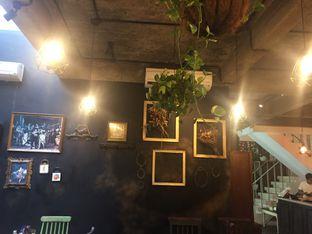 Foto 13 - Interior di Onni House oleh @Itsjusterr