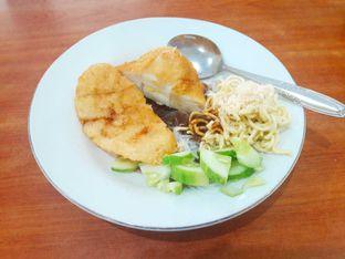 Foto review Pempek Palembang 33 Agong oleh Michael Wenadi  1