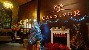 Foto review Carnivor Steak & Grill oleh i_foodjourney 9
