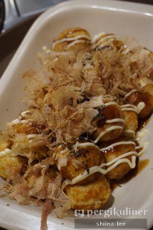 Foto 1 - Makanan di Shabu Jin oleh Jessica | IG:  @snapfoodjourney
