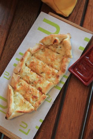 Foto 23 - Makanan di Cafelulu oleh Prido ZH