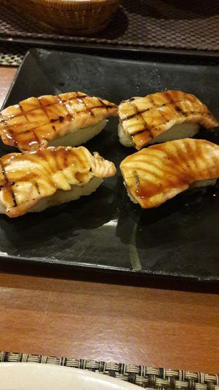 Foto 2 - Makanan di Kikugawa oleh Andri
